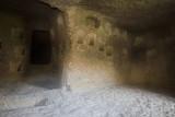 Cappadocia Mustapha Pasha St. Nicolas church september 2014 2061.jpg