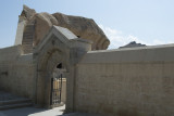 Cappadocia Mustapha Pasha St. Nicolas church september 2014 2063.jpg