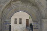 Cappadocia Mustapha Pasha St. Nicolas church september 2014 2064.jpg