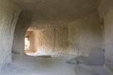 Cappadocia Mustapha Pasha St. Nicolas church september 2014 2066.jpg