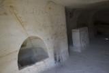 Cappadocia Mustapha Pasha St. Stephens church september 2014 2028.jpg