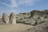 Cappadocia Mustapha Pasha Walk outside town september 2014 2073.jpg