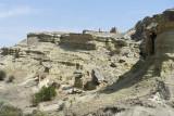 Cappadocia Mustapha Pasha Walk outside town september 2014 2074.jpg