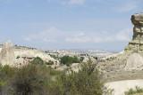 Cappadocia Mustapha Pasha Walk outside town september 2014 2076.jpg