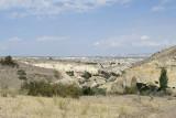 Cappadocia Mustapha Pasha Walk outside town september 2014 2077.jpg