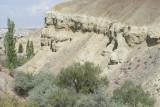 Cappadocia Mustapha Pasha Walk outside town september 2014 2080.jpg