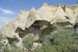 Cappadocia Mustapha Pasha Walk outside town september 2014 2081.jpg