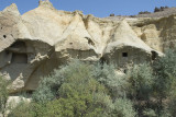 Cappadocia Mustapha Pasha Walk outside town september 2014 2083.jpg