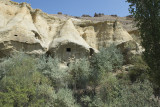 Cappadocia Mustapha Pasha Walk outside town september 2014 2085.jpg