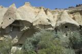 Cappadocia Mustapha Pasha Walk outside town september 2014 2086.jpg