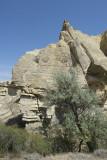 Cappadocia Mustapha Pasha Walk outside town september 2014 2087.jpg