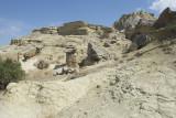 Cappadocia Mustapha Pasha september 2014 2089.jpg