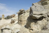 Cappadocia Mustapha Pasha september 2014 2090.jpg