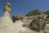 Cappadocia Mustapha Pasha september 2014 2091.jpg