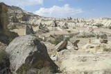 Cappadocia Mustapha Pasha september 2014 2093.jpg