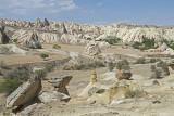 Cappadocia Mustapha Pasha september 2014 2094.jpg