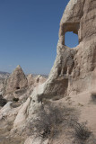 Cappadocia Sunset Valley walk september 2014 0585.jpg