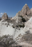 Cappadocia Sunset Valley walk september 2014 0587.jpg