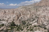 Cappadocia Sunset Valley walk september 2014 0602.jpg