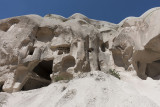 Cappadocia Sunset Valley walk september 2014 0603.jpg