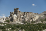 Cappadocia Sunset Valley walk september 2014 0623.jpg