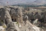 Cappadocia  Pancarlik Kilesi september 2014 0664.jpg