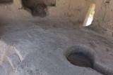 Cappadocia  Pancarlik Kilesi september 2014 0666.jpg
