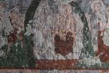 Cappadocia  Pancarlik Kilesi september 2014 0680.jpg