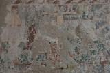 Cappadocia  Pancarlik Kilesi september 2014 0688.jpg