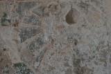 Cappadocia  Pancarlik Kilesi september 2014 0691.jpg