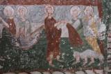 Cappadocia  Pancarlik Kilesi september 2014 0698.jpg