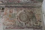 Cappadocia  Pancarlik Kilesi september 2014 0701.jpg