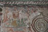 Cappadocia  Pancarlik Kilesi september 2014 0702.jpg