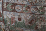 Cappadocia  Pancarlik Kilesi september 2014 0708.jpg