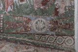Cappadocia  Pancarlik Kilesi september 2014 0712.jpg