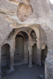 Cappadocia Unknown Church september 2014 0635.jpg