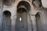 Cappadocia Unknown Church september 2014 0646.jpg