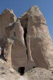 Cappadocia Unknown Church september 2014 0647.jpg