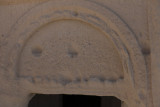 Cappadocia Unknown Church september 2014 0648.jpg