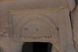 Cappadocia Unknown Church september 2014 0649.jpg