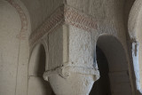 Cappadocia Unknown Church september 2014 0654.jpg