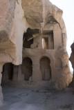 Cappadocia Unknown Church september 2014 0661.jpg