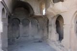 Cappadocia Unknown Church september 2014 0662.jpg