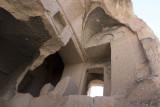 Cappadocia Unknown Church september 2014 0663.jpg