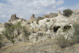 Cappadocia fox country Urgup september 2014 1756.jpg