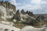 Cappadocia fox country Urgup september 2014 1758.jpg