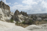 Cappadocia fox country Urgup september 2014 1759.jpg
