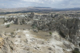 Cappadocia fox country Urgup september 2014 1765.jpg