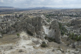 Cappadocia fox country Urgup september 2014 1767.jpg