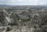 Cappadocia fox country Urgup september 2014 1769.jpg